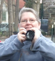 Jamie Downs